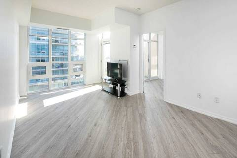 Condo for sale at 65 East Liberty St Unit 2301 Toronto Ontario - MLS: C4604083