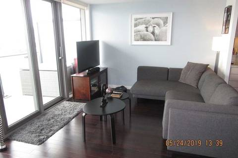 Apartment for rent at 70 Distillery Ln Unit 2301 Toronto Ontario - MLS: C4487303