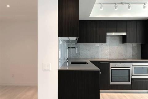 Apartment for rent at 70 Queens Wharf Rd Unit 2301 Toronto Ontario - MLS: C4650911