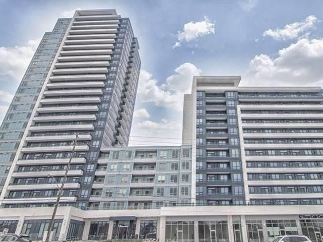 Removed: 2301 - 7890 Bathurst Street, Vaughan, ON - Removed on 2018-04-19 05:45:33