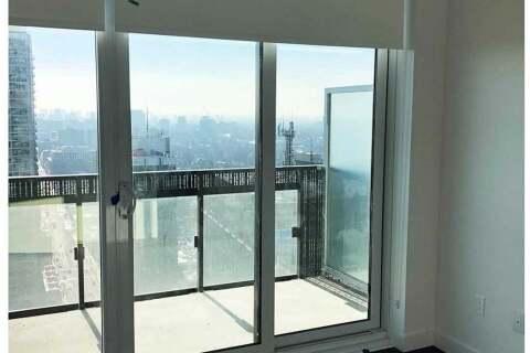Apartment for rent at 8 Eglinton Ave Unit 2301 Toronto Ontario - MLS: C4810341