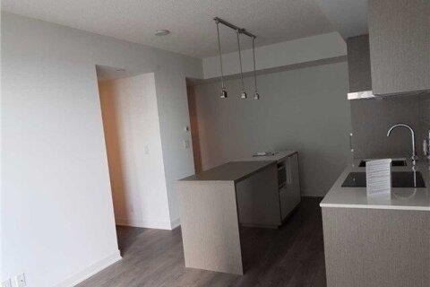 Apartment for rent at 88 Harbour St Unit 2301 Toronto Ontario - MLS: C5000269