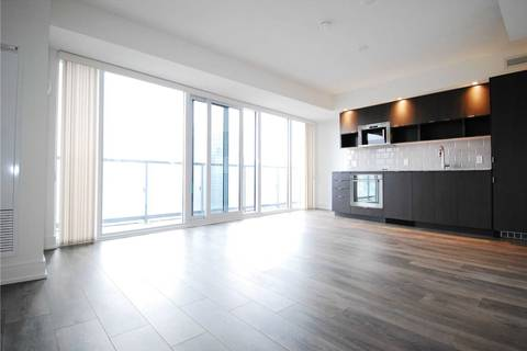 Condo for sale at 89 Mcgill St Unit 2301 Toronto Ontario - MLS: C4571466