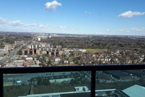 Condo for sale at 0 7165 St Unit 2301 B1 Markham Ontario - MLS: N4428160