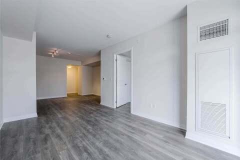 Apartment for rent at 2301 Danforth Ave Toronto Ontario - MLS: E4806382