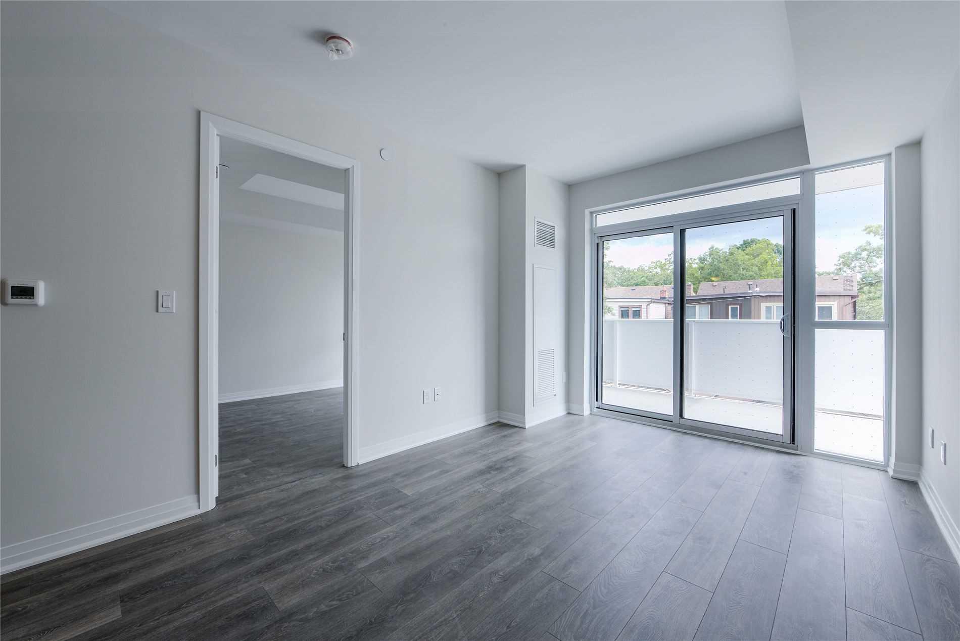 2301 Danforth Avenue, Toronto — For Rent @ $2,050 | Zolo.ca