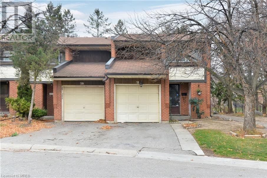 2301 Derry Road West, Mississauga | Image 2