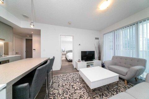 Apartment for rent at 100 Harbour St Unit 2302 Toronto Ontario - MLS: C4996480