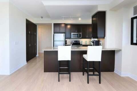 Condo for sale at 100 John St Unit 2302 Brampton Ontario - MLS: W4918414