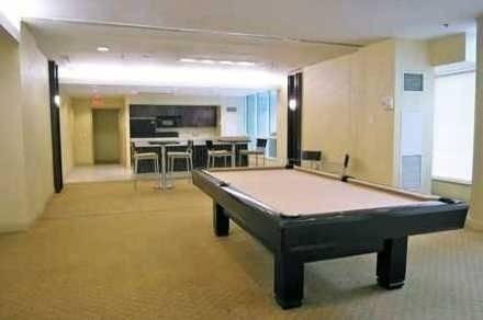 Apartment for rent at 12 Yonge St Unit 2302 Toronto Ontario - MLS: C4605791