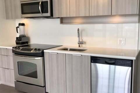 Condo for sale at 13308 Central Ave Unit 2302 Surrey British Columbia - MLS: R2437998