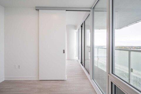 Apartment for rent at 15 Queens Quay St Unit 2302 Toronto Ontario - MLS: C4973774