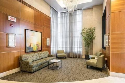 Apartment for rent at 153 Beecroft Rd Unit 2302 Toronto Ontario - MLS: C4672863