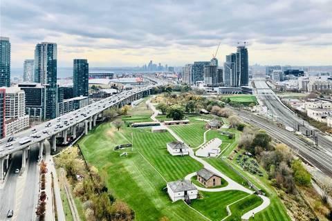 2302 - 170 Fort York Boulevard, Toronto | Image 1