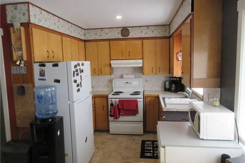 2302 21a Avenue, Coaldale   Image 2