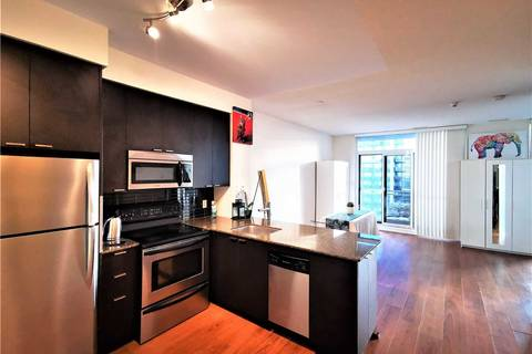 2302 - 23 Sheppard Avenue, Toronto   Image 1