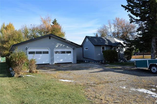 For Sale: 2302 23 Street, Didsbury, AB | 2 Bed, 1 Bath House for $259,900. See 13 photos!