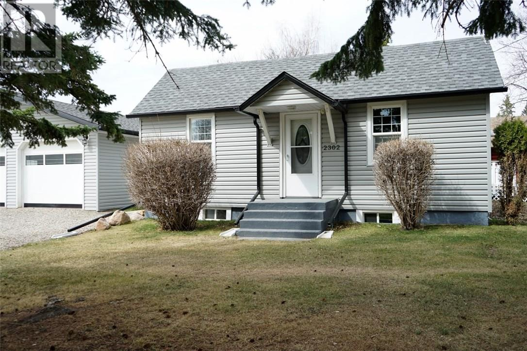 For Sale: 23 Street , Didsbury, AB | 2 Bed, 1 Bath House for $243,900. See 16 photos!