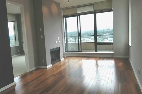 Condo for sale at 2345 Madison Ave Unit 2302 Burnaby British Columbia - MLS: R2392234