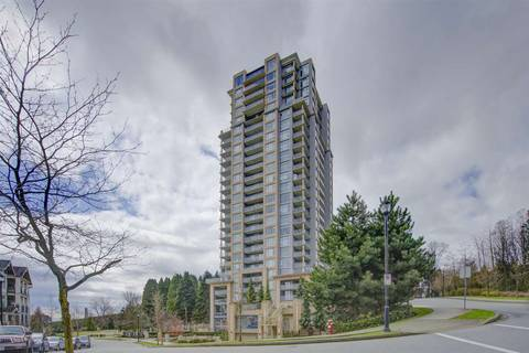 2302 - 280 Ross Drive, New Westminster   Image 1