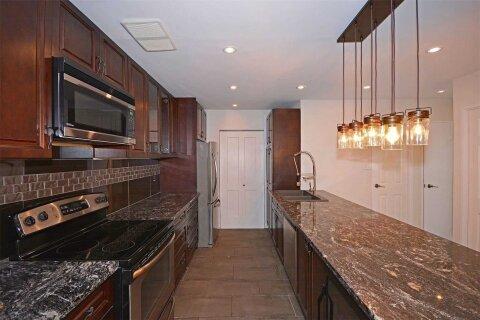 Apartment for rent at 370 Dixon Rd Unit 2302 Toronto Ontario - MLS: W4953224