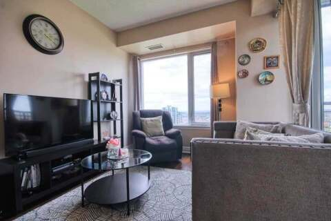 Condo for sale at 385 Prince Of Wales Dr Unit 2302 Mississauga Ontario - MLS: W4864445