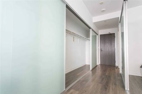Apartment for rent at 426 University Ave Unit 2302 Toronto Ontario - MLS: C4695503