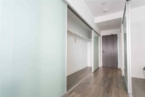 Apartment for rent at 426 University Ave Unit 2302 Toronto Ontario - MLS: C4695503