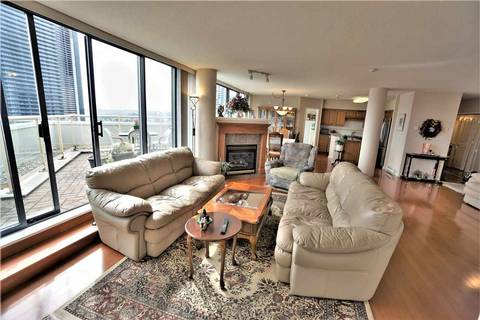 Condo for sale at 4425 Halifax St Unit 2302 Burnaby British Columbia - MLS: R2360191