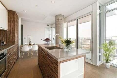 Apartment for rent at 488 University Ave Unit 2302 Toronto Ontario - MLS: C4937481