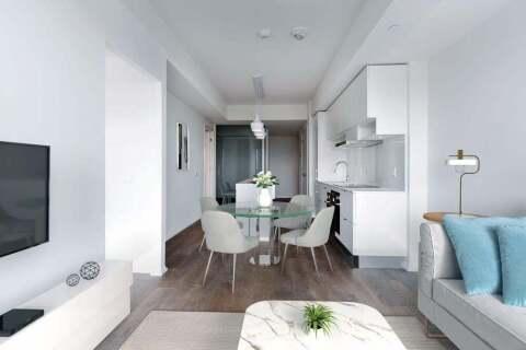 Apartment for rent at 5 Soudan Ave Unit 2302 Toronto Ontario - MLS: C4847377