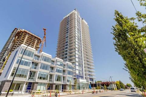 Condo for sale at 5051 Imperial St Unit 2302 Burnaby British Columbia - MLS: R2396190