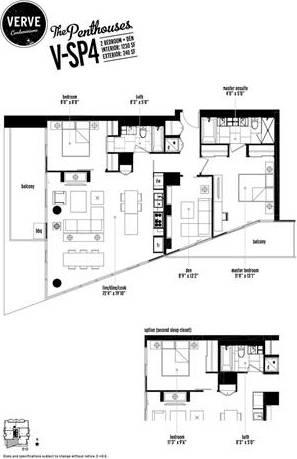 Condo for sale at 615 6 Ave Southeast Unit 2302 Calgary Alberta - MLS: C4272048
