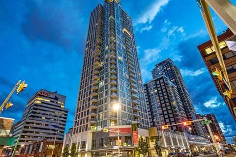 2302 - 901 10 Avenue Southwest, Calgary | Image 1