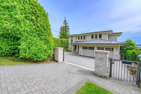 House for sale at 2302 Lawson Ave West Vancouver British Columbia - MLS: R2492201