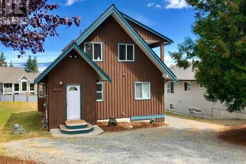House for sale at 2302 Rockwood Pl Nanaimo British Columbia - MLS: 457465
