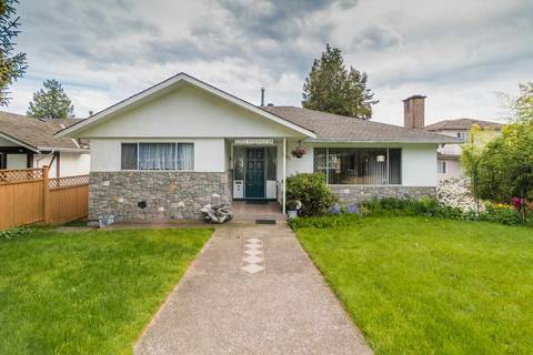 2302 Rosedale Drive, Vancouver | Image 2