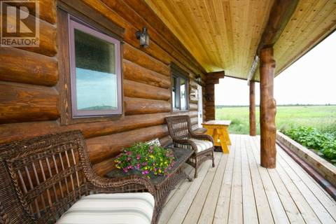 House for sale at 2302 Township Rd Rural Cypress County Alberta - MLS: mh0159069