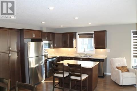 Condo for sale at 104 Willis Cres Unit 2303 Saskatoon Saskatchewan - MLS: SK796638