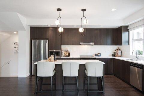 Townhouse for sale at 11295 Pazarena Pl Unit 2303 Maple Ridge British Columbia - MLS: R2513376