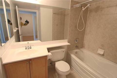 Apartment for rent at 15 Greenview Ave Unit 2303 Toronto Ontario - MLS: C4413723
