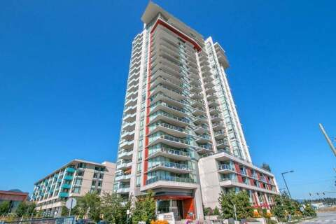 Condo for sale at 1550 Fern St Unit 2303 North Vancouver British Columbia - MLS: R2487846