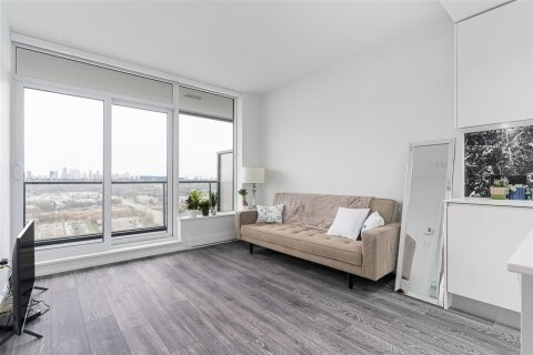 Condo for sale at 1955 Alpha Wy Unit 2303 Burnaby British Columbia - MLS: R2527747