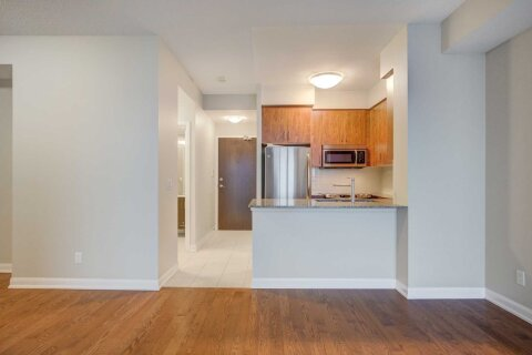 Apartment for rent at 205 Sherway Gardens Rd Unit 2303 Toronto Ontario - MLS: W5083529