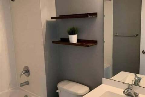 Apartment for rent at 2230 Lakeshore Blvd Unit 2303 Toronto Ontario - MLS: W4930130