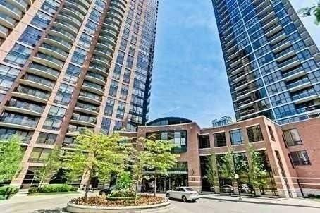 2303 - 23 Sheppard Avenue, Toronto | Image 1