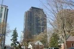 2303 - 23 Sheppard Avenue, Toronto | Image 2