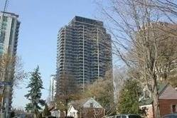 Apartment for rent at 23 Sheppard Ave Unit 2303 Toronto Ontario - MLS: C4454783