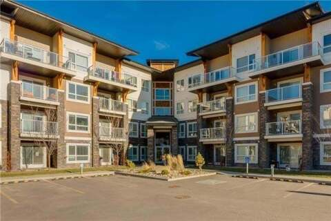 Condo for sale at 240 Skyview Ranch Rd Northeast Unit 2303 Calgary Alberta - MLS: C4296964