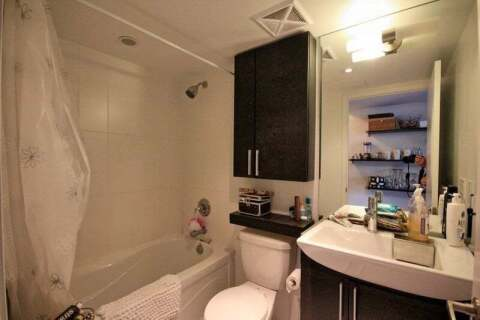 Apartment for rent at 25 Capreol Ct Unit 2303 Toronto Ontario - MLS: C4778638